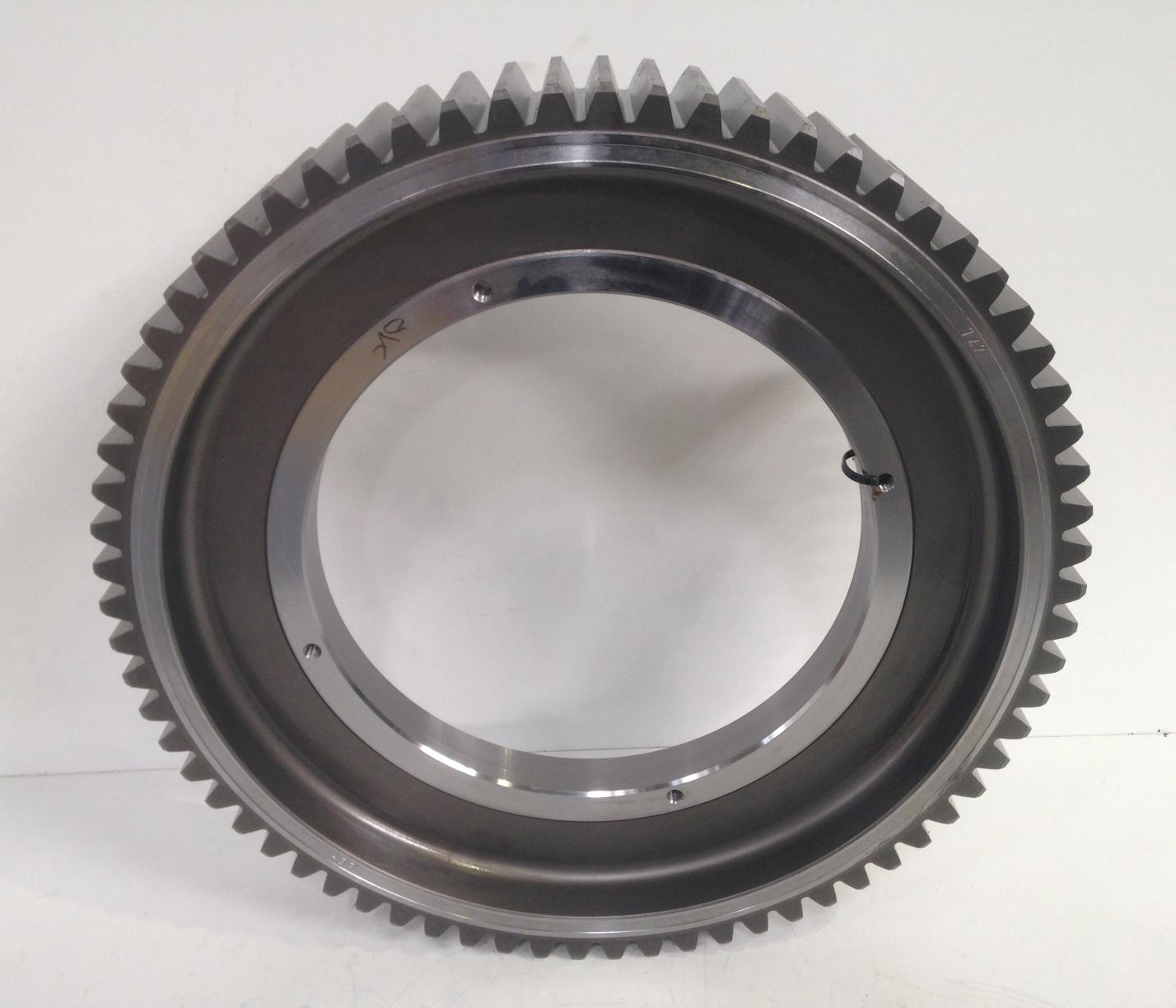 Gear wheel, 940/49-17